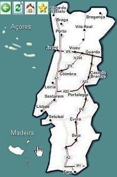 Turismo Rural Em Portugal Hoteis Residenciais Restaurantes